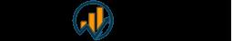 Finansų konsultantai Logo